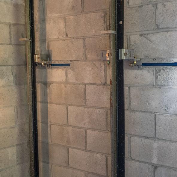 Nyc Elevator Contractor G Tech 2 Mrl Elevator Installation